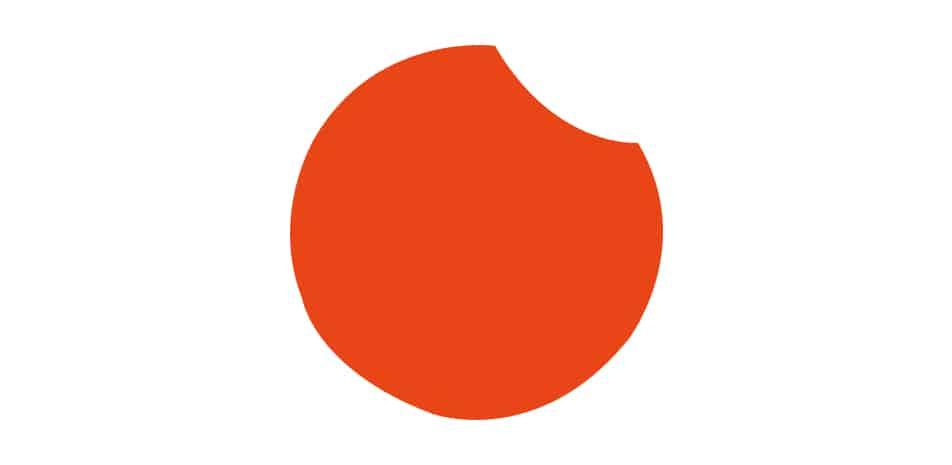 process-icon-blog