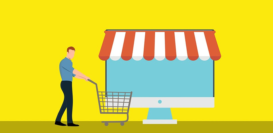 Ecommerce-Website-Design-–-Streamlining-the-Checkout