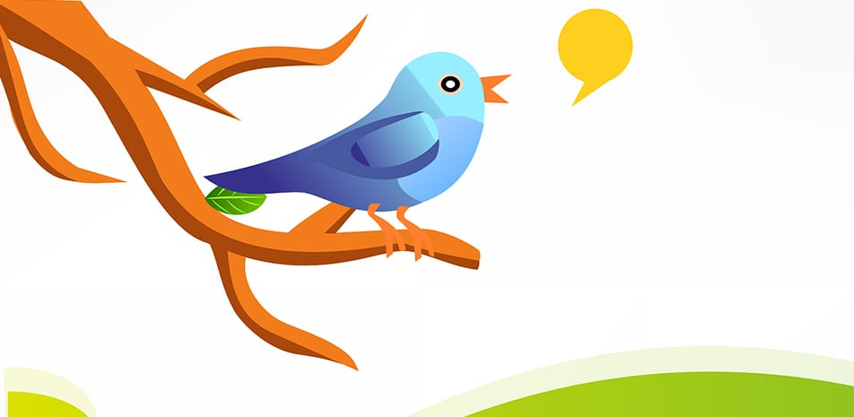 Ways to Improve Twitter Marketing - Infintech Designs