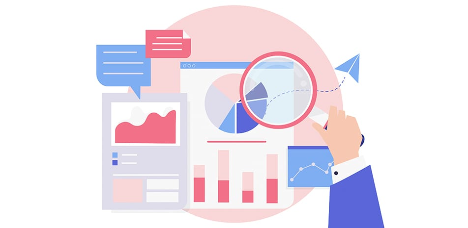 Semantic Search for Better Results - Infintech Designs
