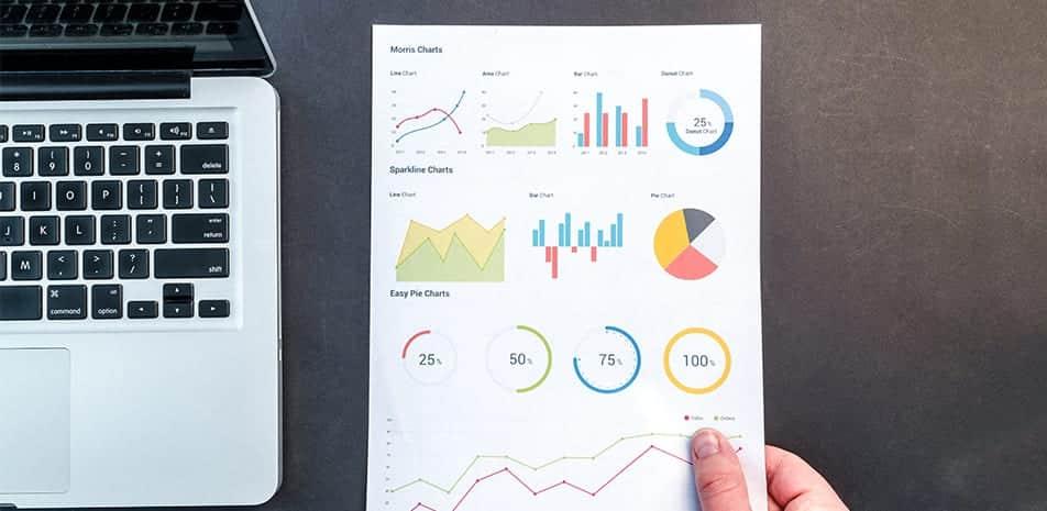 Google Analytics - Infintech Designs