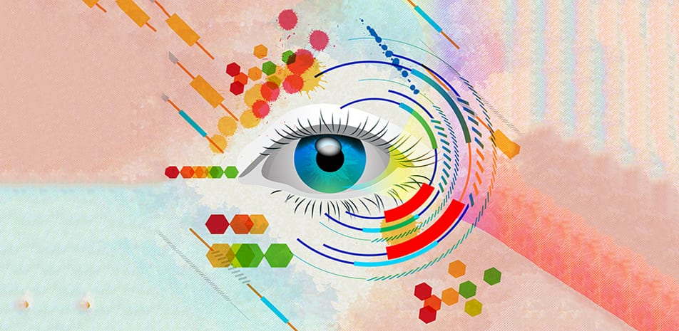 Psychology of Color in Web Design - Infintech Designs