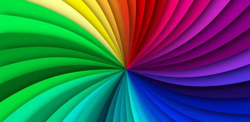 Color Can Impact Your Sales Online - Infintech Designs