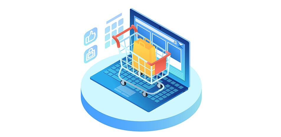 Boost Credibility in Your Online Store - Infintech Designs
