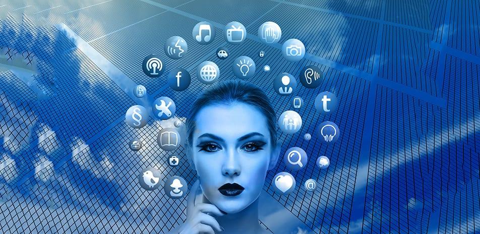 Building a Community on Social Media - Infintech Designs