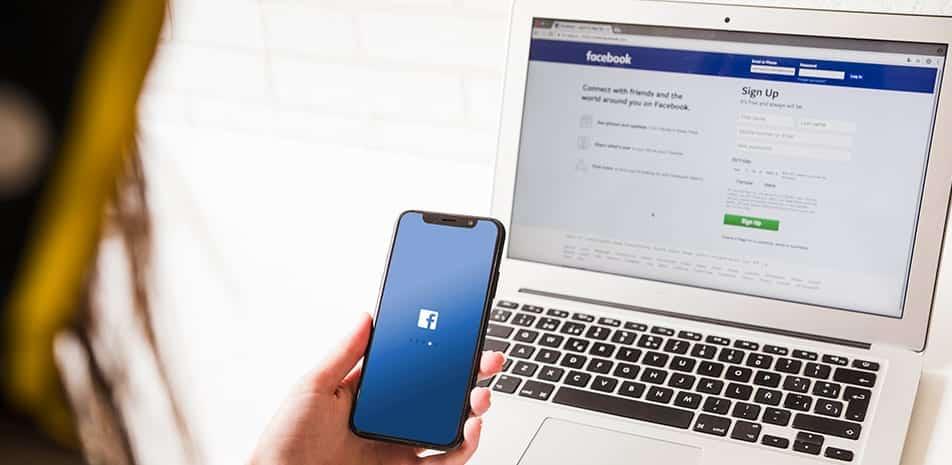 Facebook Home Explained - Infintech Designs