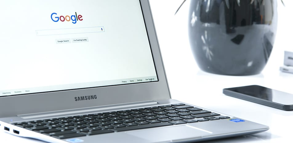 Reasons Google Blacklisted Your Site - Infintech Designs