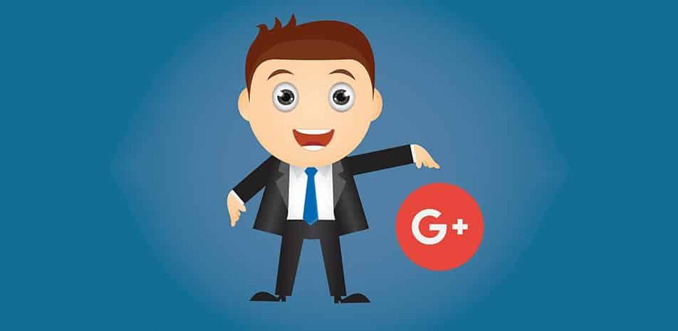 Effective Marketing Using Google+ - Infintech Designs