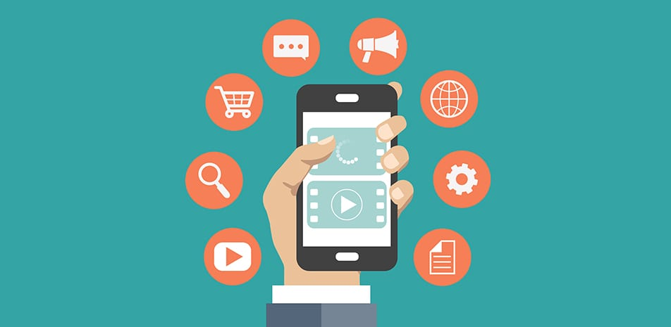 Mobile Marketing What Local Businesses Should Know - Infintech Designs