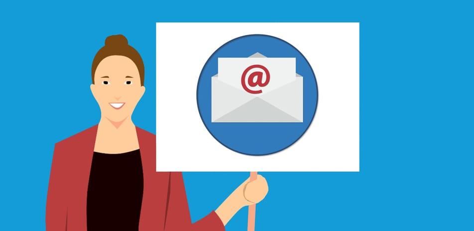 Email Marketing Calendar - Infintech Designs