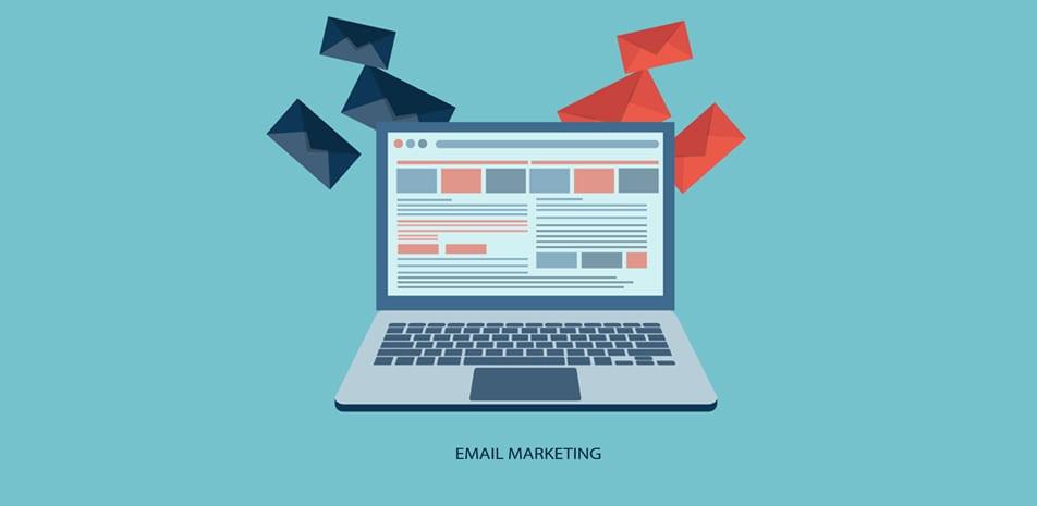 Email Marketing Goals for 2015 - Infintech Designs