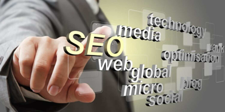 Factors-That-Could-Cause-Fluctuations-in-Your-Search-Rankings (1) (1)