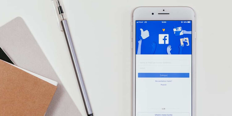 Facebook Users Share Your Content - Infintech Designs