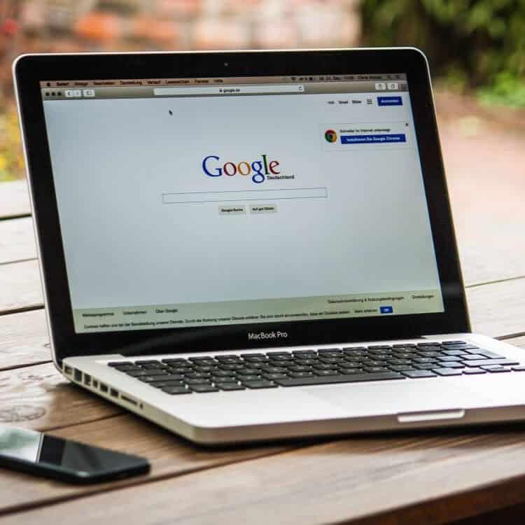 Boosting Google Reviews