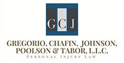 GCJ-Law