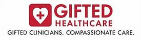 GiftedHealthcare-Logo