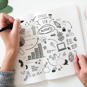 Internet Marketing Services Custom Strategies Infintech Designs