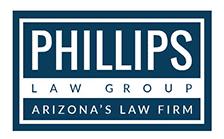 PhillipsLawGroup
