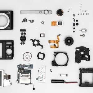 SEO Components