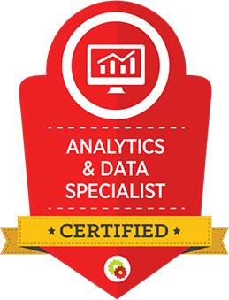 analytics-data-specialist