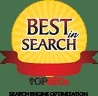 best-search-logo