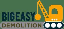 bideasy-logo