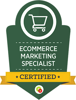 e-commerce-marketing-specialist
