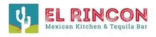 elrincon-logo