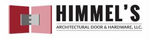 himmels-logo
