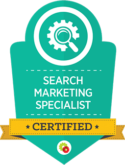 search-marketing-specialist