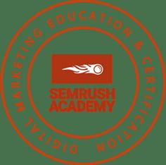 semrush-academy
