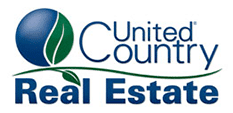 united-country-logo