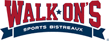 walk-on-s-logo