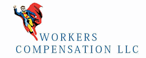 workerscompllc-1