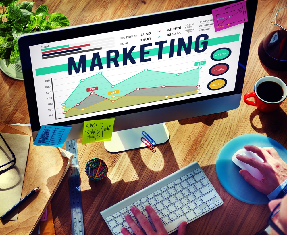 Marketing tips during this COVID-19 - Infintech Designs