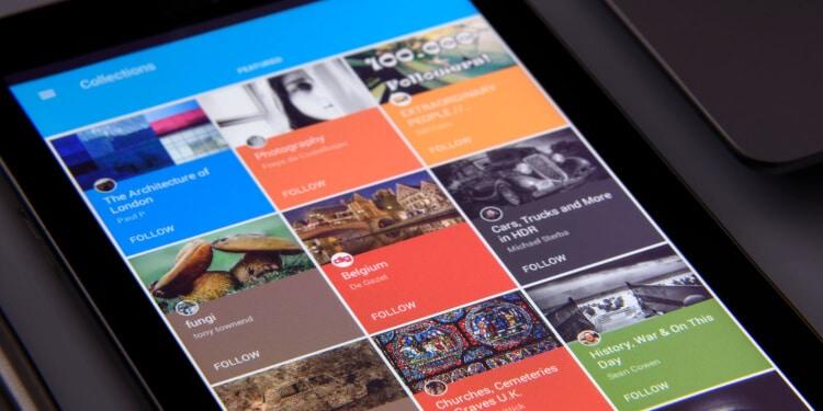 multimedia content - Infintech Designs