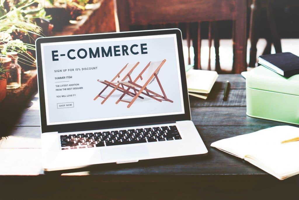 ecommerce conversion optimization - Infintech Designs
