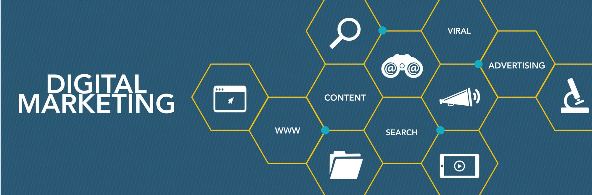 seo, web design and digital marketing agency in new orleans - Infintech Designs