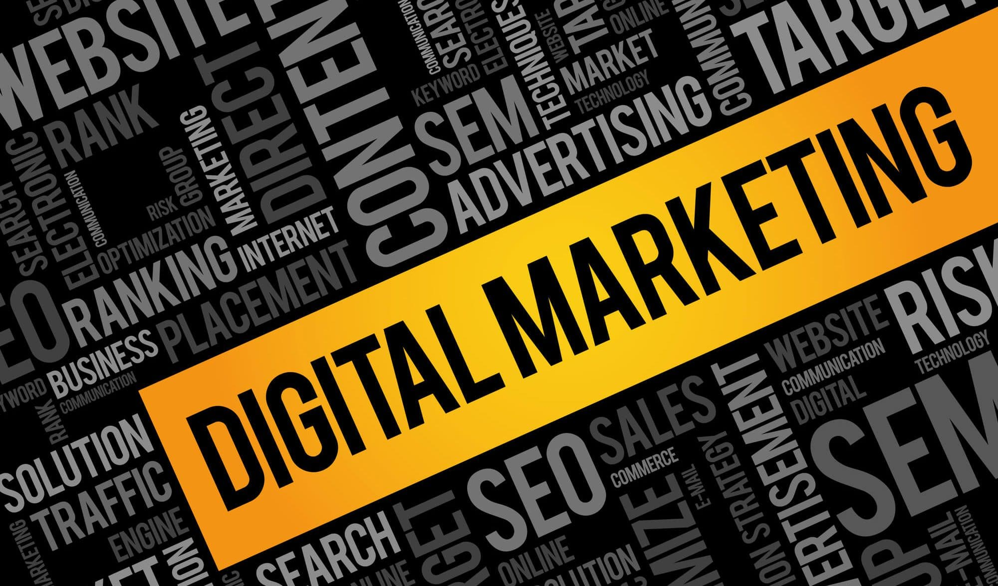 web desing and digital marketing agency louisiana - Infintech Designs